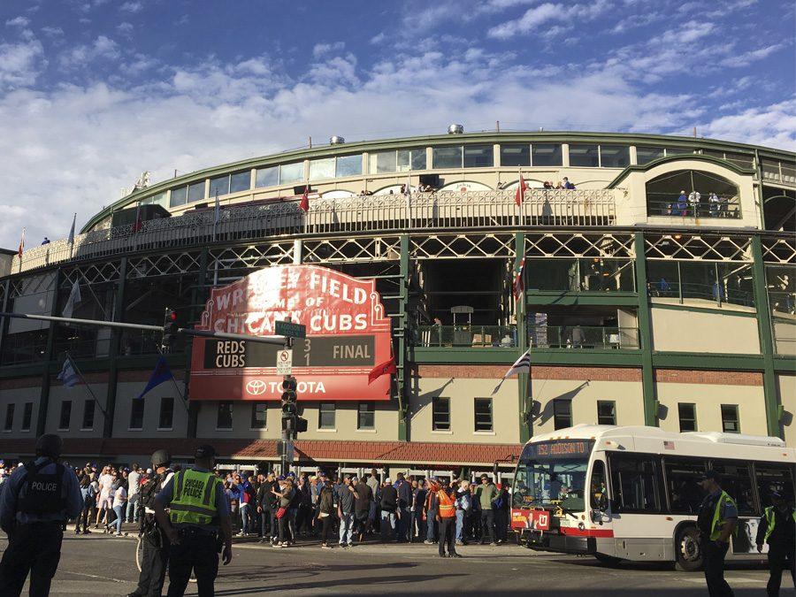 jogos-chicago-cubs-baseball-game-chicago-bulls-Wrigley-Field