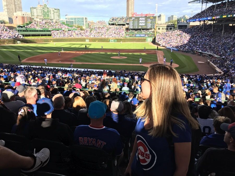 jogos-chicago-cubs-partida-baseball-game-chicago-bulls
