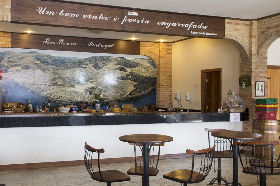 roteiro-do-vinho-em-sao-roque-sp-restaurante-vila-don-patto-adega