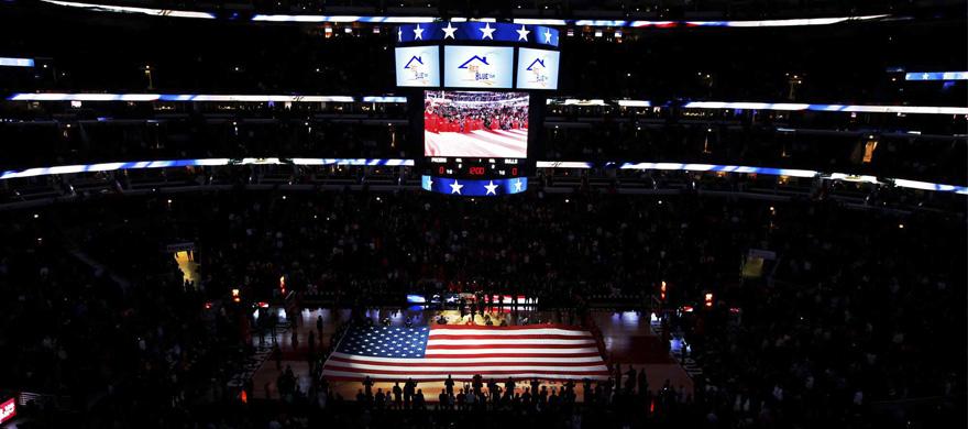 united-center-chicago-bulls-basquete-jogos-em-chicago
