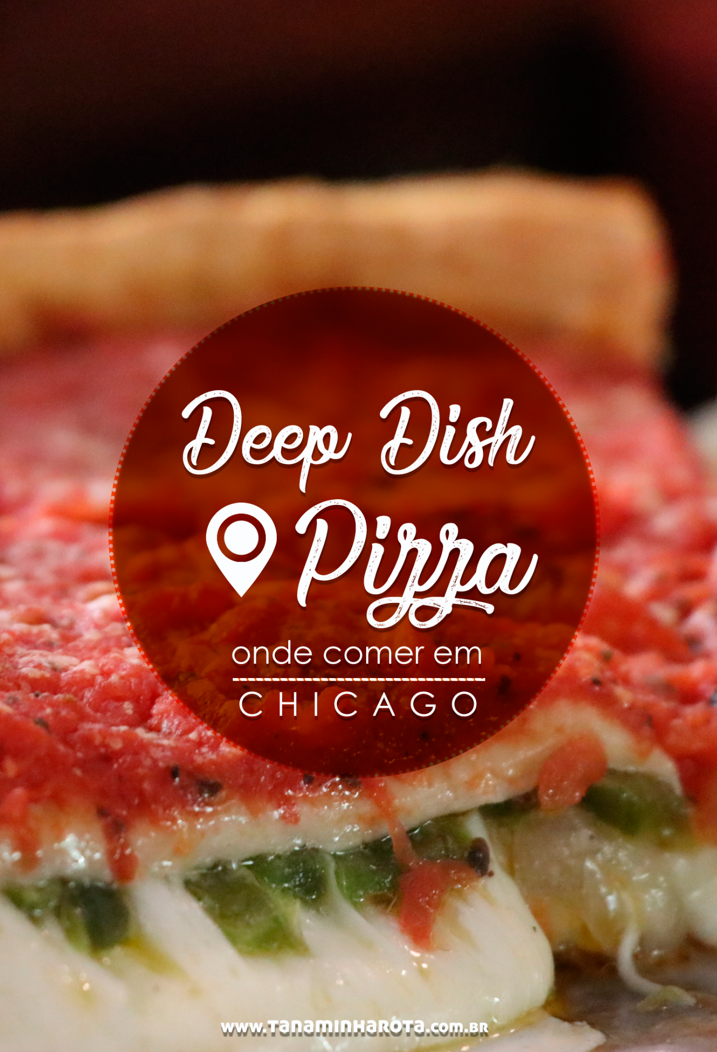 Onde-comer-Deep-Dish-Pizza-em-Chicago-onde-comer-deep-dish-pizza
